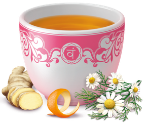 Yogi Tee, Frauen-Tee Ayurvedische Teemischung, Biotee, wunderschöne, liebliche, aromatische Kräuter- & Gewürztee-Mischung - yogitea.com