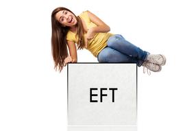 EFT ou technique de libération des émotions