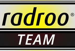 radroo-TEAM it's made for youuu
