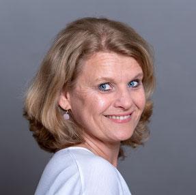 Charlotte Plesz, Frau, Kinesiologie, Bioresonanz