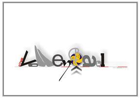 Typografie (C) W. Metschke 2014-08-01