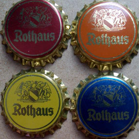 4 Rothaus 2017 with RRK sign.