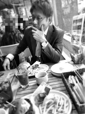 BAKERY&BARFRENCHBAGUETTECFE,カフェ,本町,東大阪,河内小阪,不動産,住家,すみか,sumika