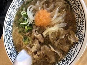 ラーメン,東大阪,河内小阪,不動産,住家,すみか,sumika
