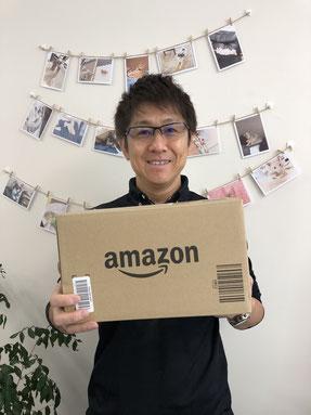 プレゼント,東大阪,河内小阪,不動産,住家,すみか,sumika