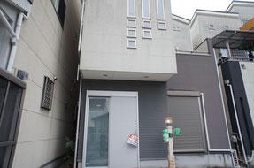衣摺,中古一戸建,東大阪,河内小阪,不動産,住家,すみか,sumika