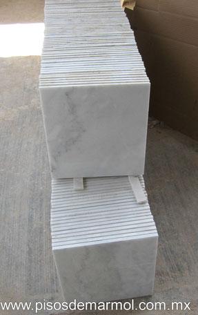 marmol, marmol blanco, marmol blanco precio, marmol blanco pisos, marmol blamco parquet,  marmol blanco, marmol blanco royal, precio de marmol blanco, white marble, venta de marmol blanco, laminas de marmol blanco, placas de marmol blanco, marmol blanco c