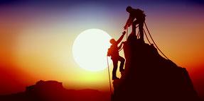 Bild von pict rider auf stock.adobe.com