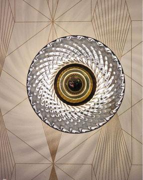 eclairage reims applique murale