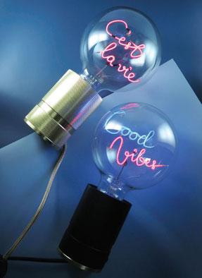 ampoule decorative reims
