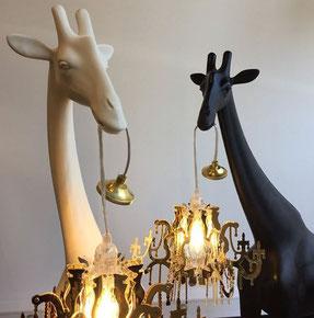 lampe à poser reims