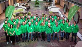 Beratung vom Corratec e-Bike und Pedelec Experten in Bad Zwischenahn