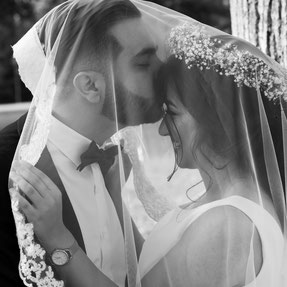 echtgenoot kust