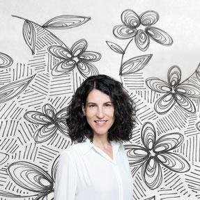 Carla Rickenbacher