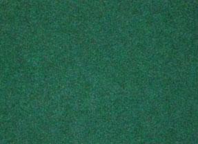 ZE Z 609 grün (nadelfilz)
