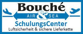 Per Klick Weiterleitung zu boucheas.com