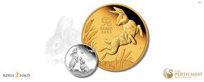 Malta euro gold silber münzen 2 euro kms neuausgaben adelshaus