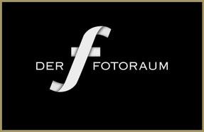 Fotogalerie-Logo-DerFotoraum-Fotograf-Juergen-Sedlmayr