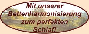 Bild: Harmonisierung