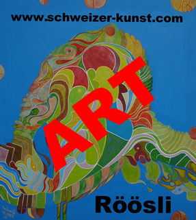 Contemporary Switzerland art Basel ,Artist Picture,