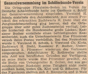 PZ Januar 1955
