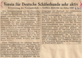 PZ 06.Dezember 1955