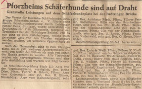 PZ 27.Oktober 1955