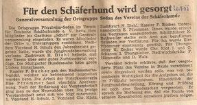 PZ 20.Januar 1955
