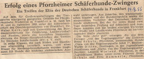 PZ 14.September 1955
