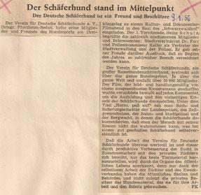 PZ 09.Januar 1956
