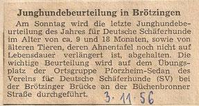 PZ 03.November 1956