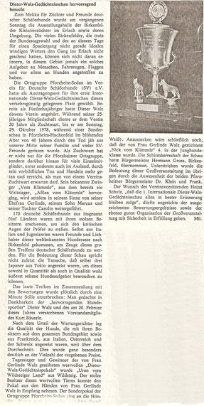 PZ 12.März  1983