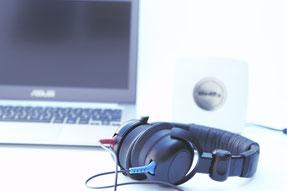 Online Hörtest zu Hause