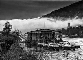 Fotoproduktion Heidelberg