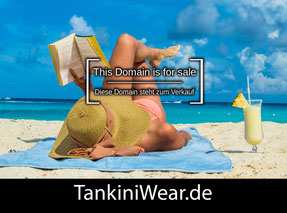PinkCream.de - this domain is for sale