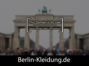 Bodychips.de - this domain is for sale