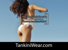 pinkkiss.de - this domain is for sale