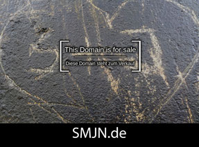 SMJN.de - this domain is for sale