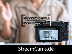 Datect.de - this domain is for sale