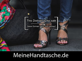 youwel.de - this domain is for sale