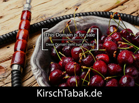 Chiccolina.de - this domain is for sale