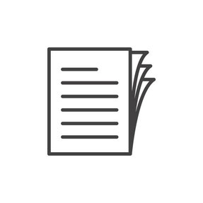 ステンドグラス制作を依頼する前の確認事項