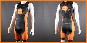 Custom Youth-Kids-Junior Tri Suits
