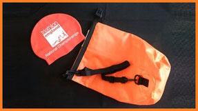 Custom Printed Dry Bags