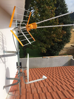 antenne televes 1492 lte