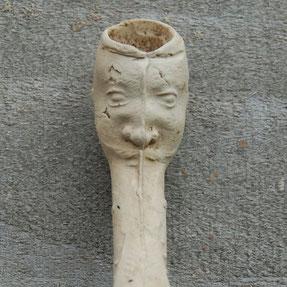 Gouda, ca 1650-1670