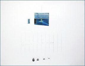 """""""Sans Titre"""" - 1978"""