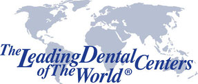 "Vereinigung ""Leading Dental Centers"""