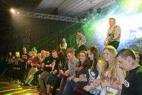 05.04.2014 RockPirat in Berlstedt...