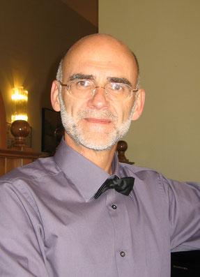 Robert Lindermayr